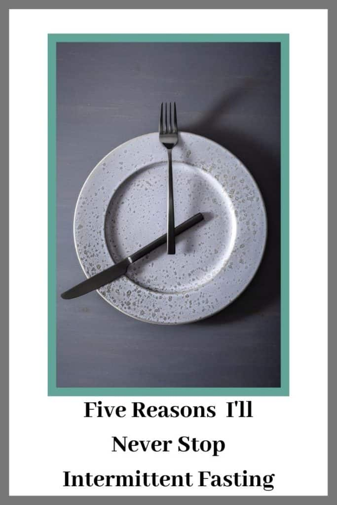 Is It Easy To Lose Weight on Intermittent Fasting?